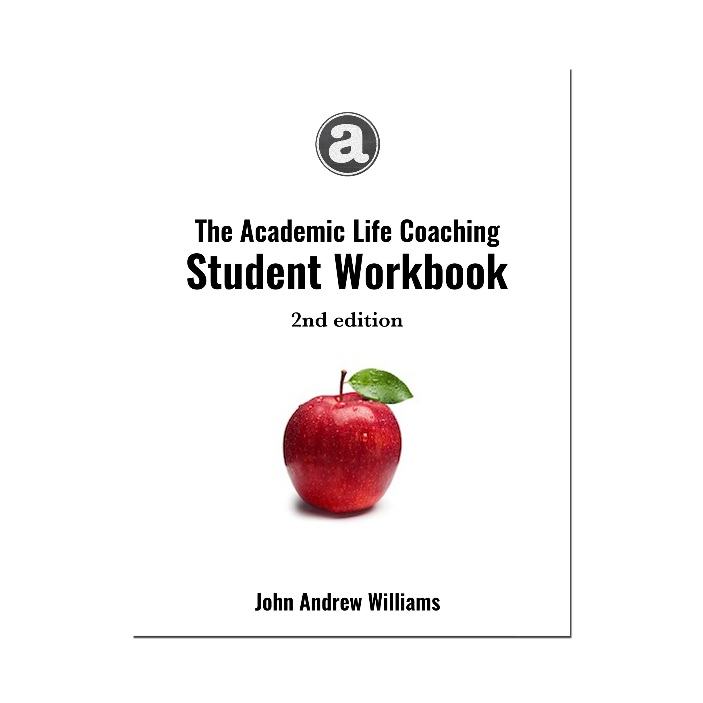 The ALC Student Workbook 2nd edition