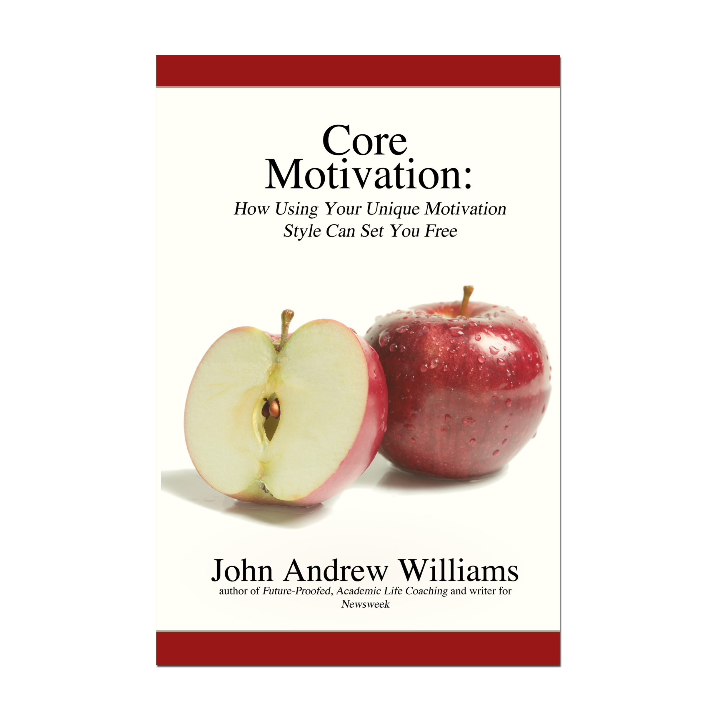 core-motivation-store