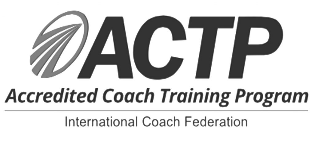 ACTP Academic Life Coaching