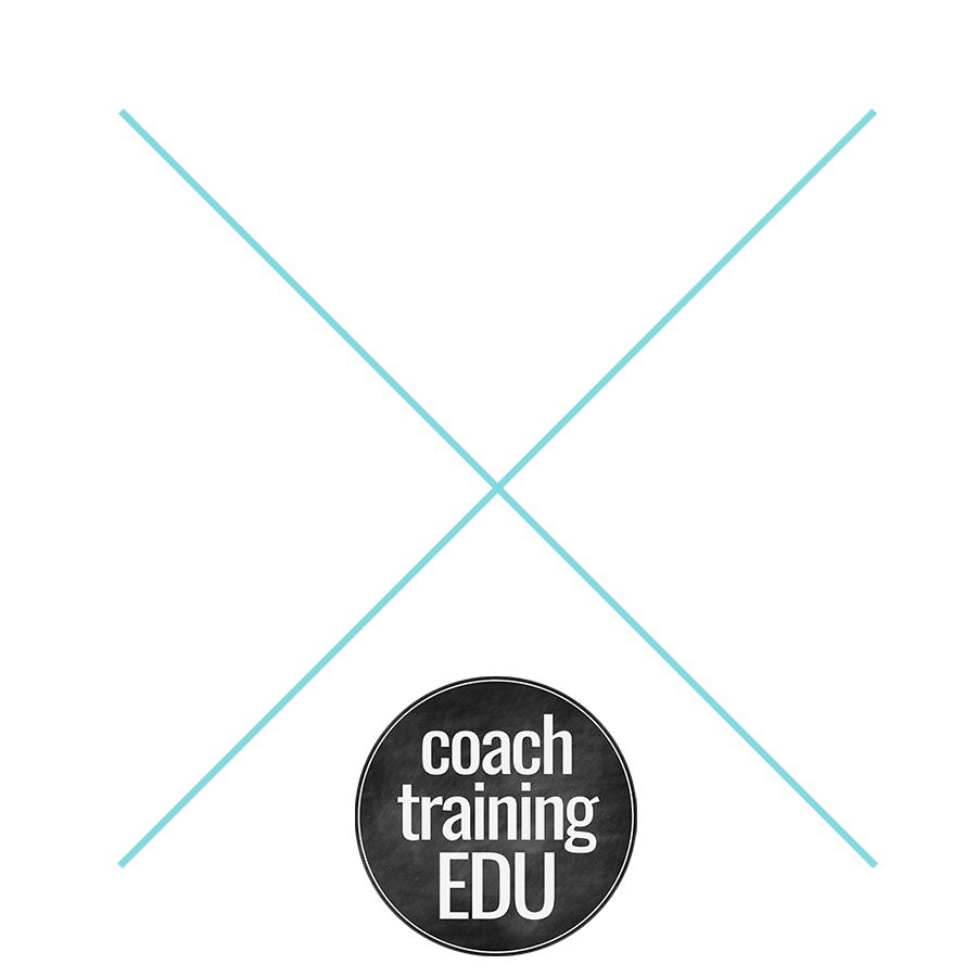 Life Coach Training Academic Life Coaching